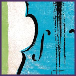 Chamber Music Logo 2016