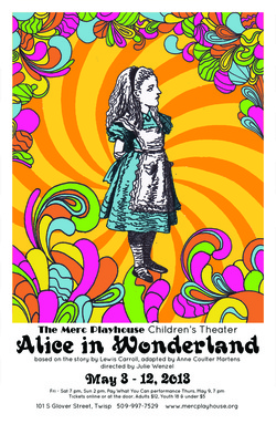 alice_poster1