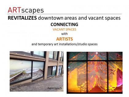 artscapes_slide_for_web