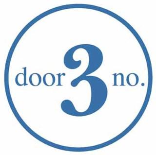 doorno3