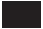 Confluence Gallery Logo