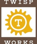 Twisp Works logo