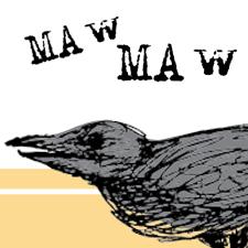 M.A.W