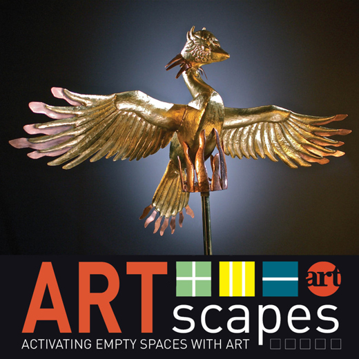 artscapes-fb-square