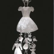 dresses 1 web