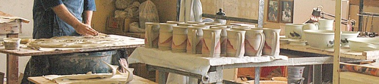 neupert_pottery