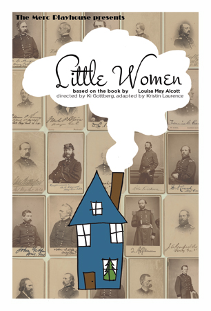 litte-women-postcard_WEB