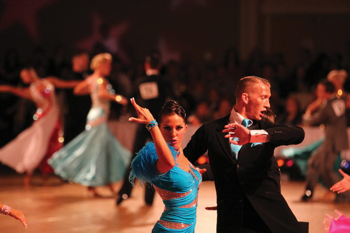 Ballroom-Select-Photo_WEB