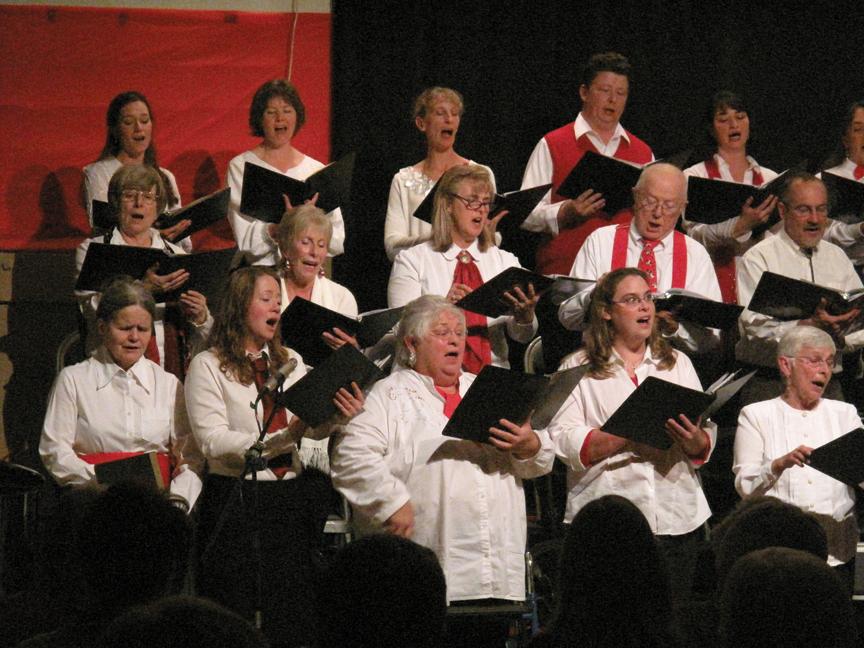 Cascadia-Chorale-IMG_4406_WEB