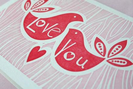 D3_Valentine_WEB