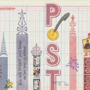 Po-St_WEB