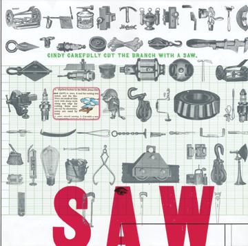 Saw_WEB