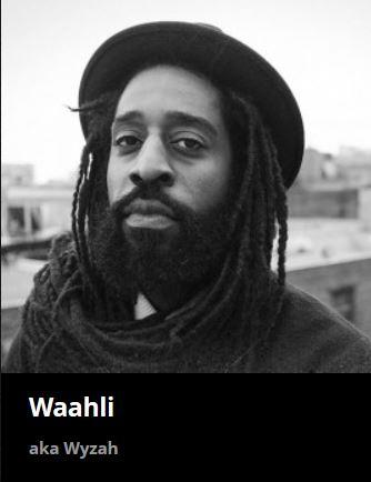Waahli
