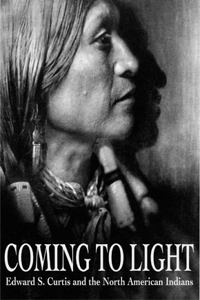 Coming_to_Light_Edward_S_Curtis_and_the_North_American_Indians_keyArt