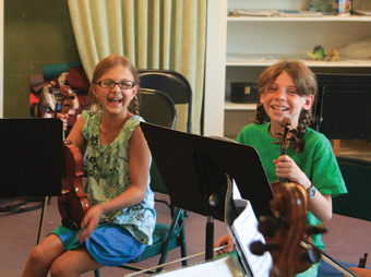 Pipestone-Music-Camp-IMG_5838-(2)_WEB