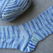 TwistedKnitters_SockKnittingClass