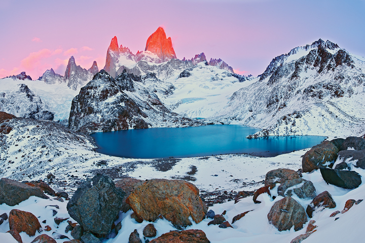 Patagonia,-Dennis-Kirkland