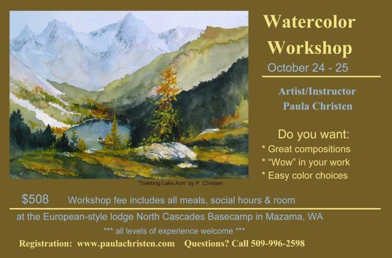 Paula-Christen-Workshop
