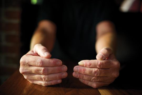 Pete-Vogt-Hands