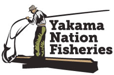 YakamaNationFisheries