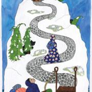The-Delivery_Emily-Rier_-Snow-and-Indigo-exhibitWEB