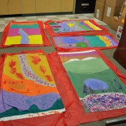 fabric banners (3)