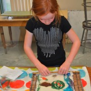 felted art 2014 (13)