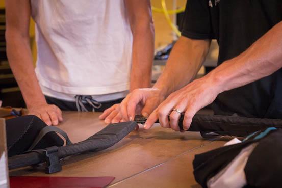 eqpd-gear-repair-08-1