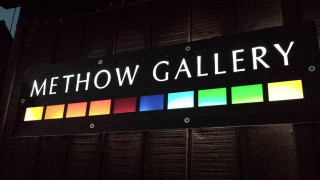 Methow-Gallery-sign-Logo
