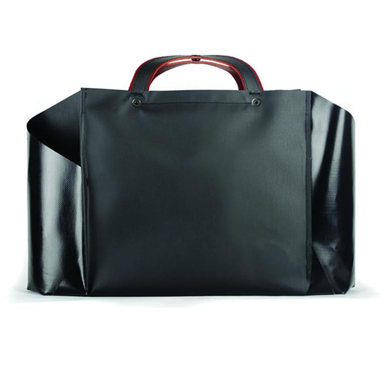 eqpd.briefcase