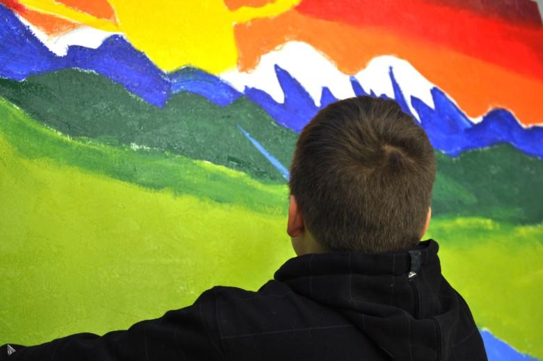 bottlecap mural (7)