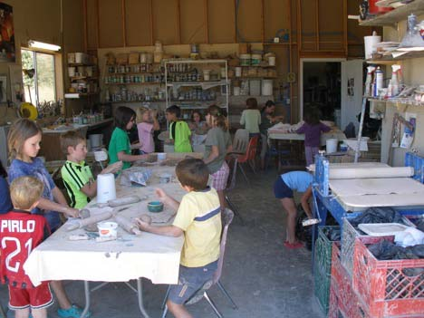 JimNeupertKid'sWorkshop