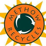 Methow Recycles