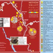 Publicartmap 15