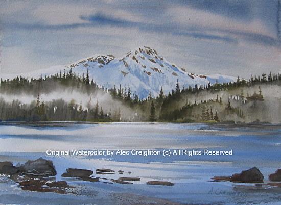 alec creighton watercolor