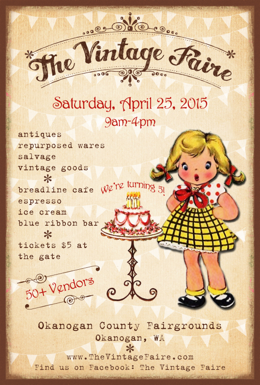 the-vintage-faire-poster-edited-2-final