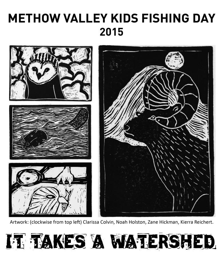 2015 TSHIRT MASTER JPEG