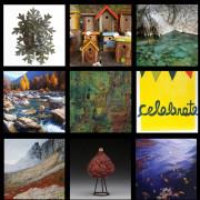 2015 Studio Tour WEB