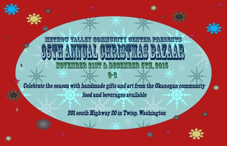 Christmas bazaar 2015.cdr