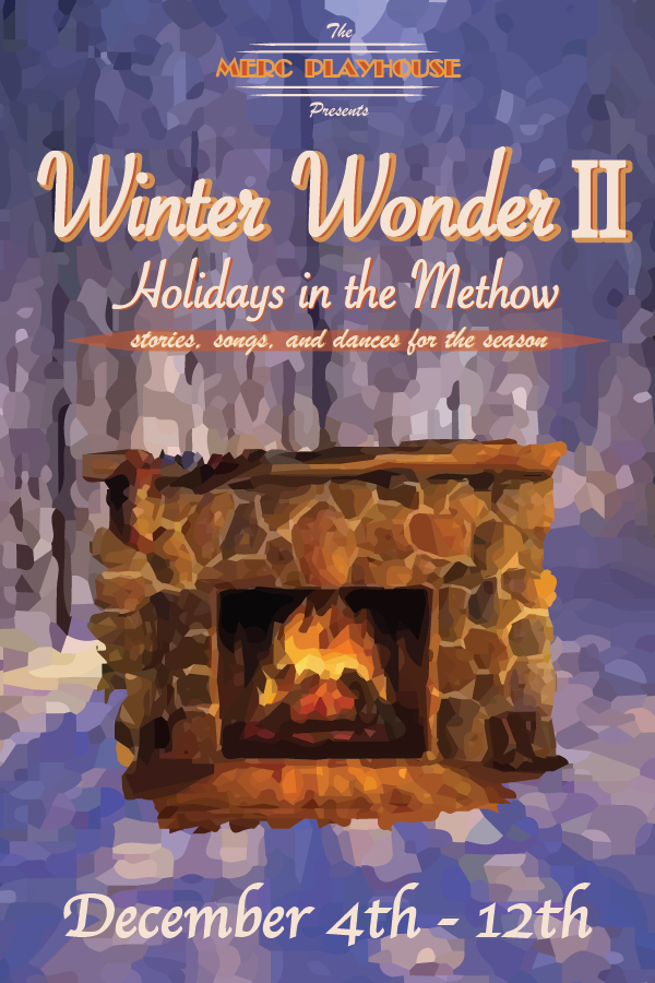 Winter Wonder image