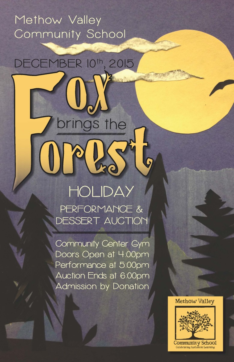 Holiday_Performance_Poster_2015_v6