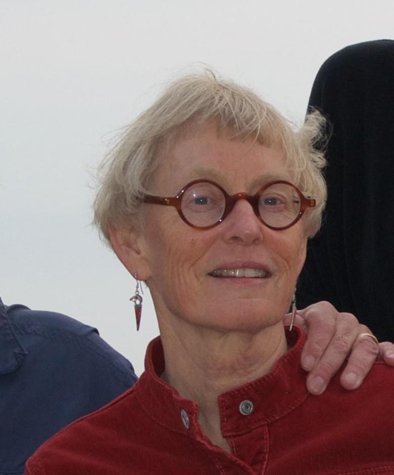 LynetteWestendorf