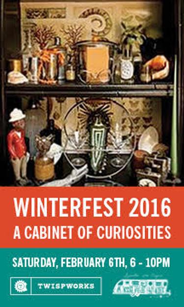 WinterfestPoster