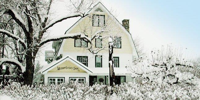 Methow-Valley-Inn-Winter