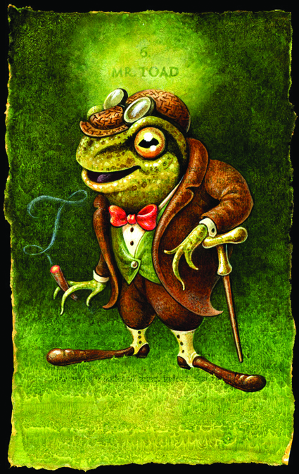 T-is-for-Mr.-Toad-by-Leah-Palmer-Preiss