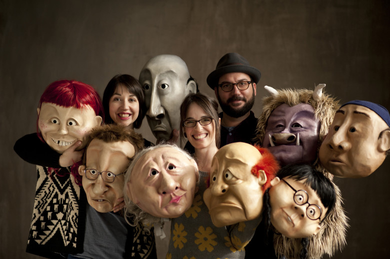 The-Wonderheads-Emily-Windler-left-Kate-Braidwood-center-Andrew-Phoenix-right-Photo-courtesy-of-DesignEgg