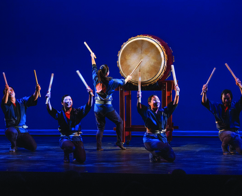 Plan_Multicultural_Japanese_Taiko
