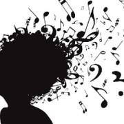 Confluence_music