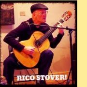 Rico_TR
