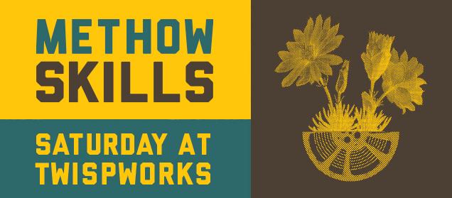 TwispWorks-MethowSkills-Resize-2016